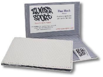 golf-themed-textured-business-card-holder