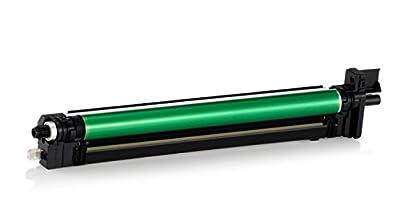 CLT-R809 - Trommel-Kit - 50000 Seiten
