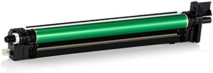 Samsung CLT-R809//SEE Kit Tambour