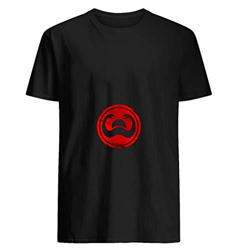 doom snake cult - 7