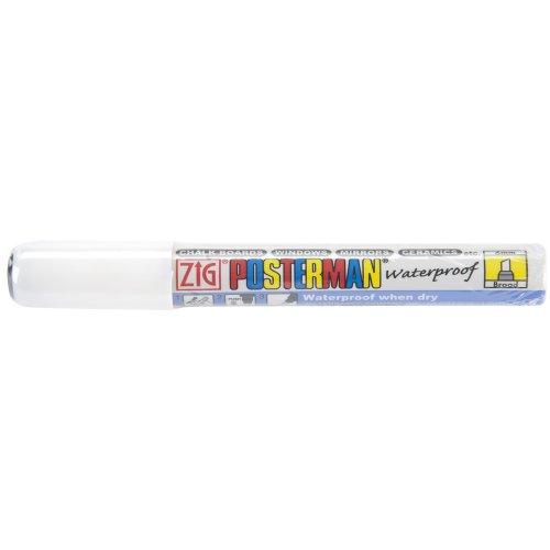 Zig Chalk - 3