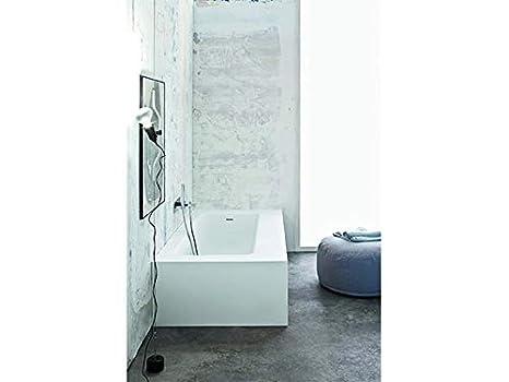 Vasca Da Bagno Ad Incasso : Vasca da bagno mastella design kelly vasca da bagno ad incasso va22