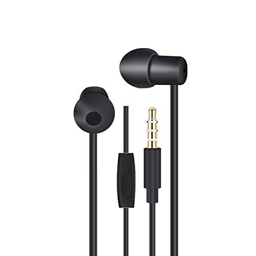 headphones sound insulation - 2