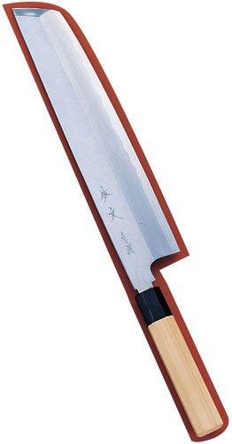 Sago Blue Steel Bone cut 30 cm