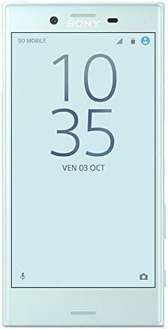 Sony Xperia X Compact 11,7 cm (4.6
