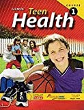 Teen Health - Course 1 (09) by McGraw-Hill, Glencoe [Hardcover (2008)]