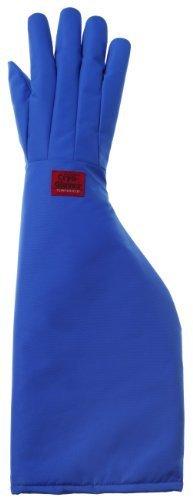 Tempshield SHSWP Cryo-Glove, Shoulder Length, Waterproof,...