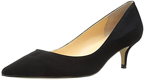 06. Ivanka Trump Women's Wyle Dress Pump