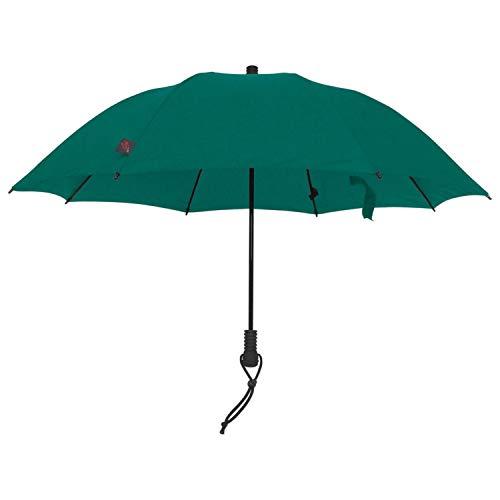 (EuroSCHIRM Swing Liteflex Umbrella (Green))