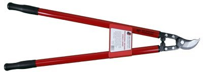 Tree Loppers - Professional - PROFESSIONAL TREE LOPPER, 35-1/2'' OVERALL LENGTH