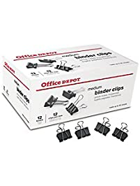 Office Depot Brand Wire Tray Supports also FEL60112 Fellowes 60112 Desk Tray furthermore D 6 Sub 59794 Key 59924 likewise Realspace Acetate Film Refill Letter Tray as well U9ar3i xip. on desk tray office depot