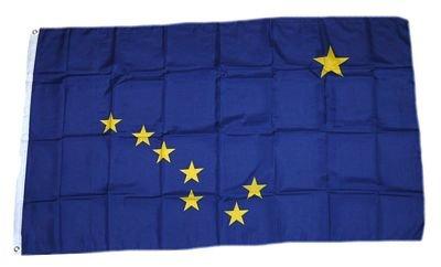 Fahne Flagge USA Texas NEU 90 x 150 cm Flaggen