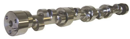 Howards Cams 121153-10 Steel Billet Mechanical Roller (Billet Cam)