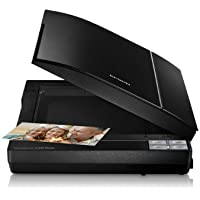 Epson Perfection V370 Document Photo Scanner ReadyScan LED 4800 x 9600 dpi (Certified Refurbished)