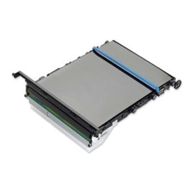OKI44472201 - Trans Maint Kit 60k - Phoenix Shopping Outlet