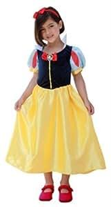 Rubies 3 883680 - Disfraz de niño (9 años) (talla L)