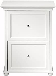 white filing cabinet white two drawer wood file cabinet two drawer 28568