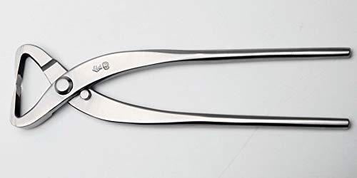 - Trunk Splitter Tian Bonsai Tools Master Quality Stainless Steel 205 Mm (8