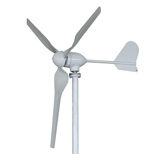 tumo-int-400w-3-blades-wind-turbine-power-generator-kit-with-mppt-controller-24v