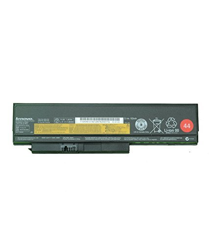Click to buy LENOVO 45N1019 BATTERY PACK 4-CELL 44 X230 - From only $94.25