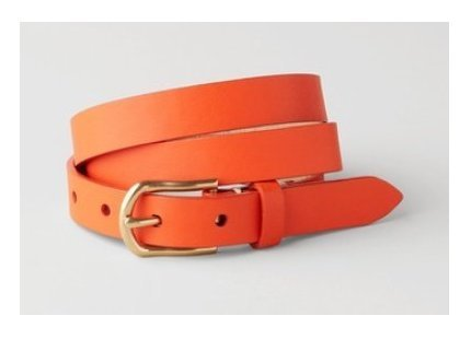 coldwater-creek-colorbright-leather-belt-orange-flame-small-8