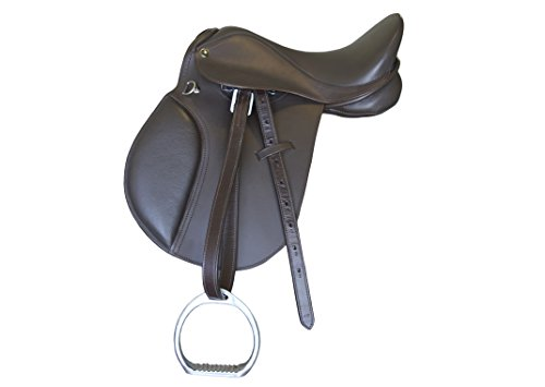 English Pony Tack - 12