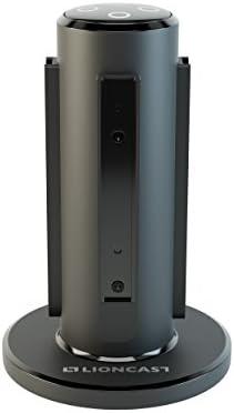 Lioncast Quadruple Chargeur Joy-Con - Actualités des Jeux Videos