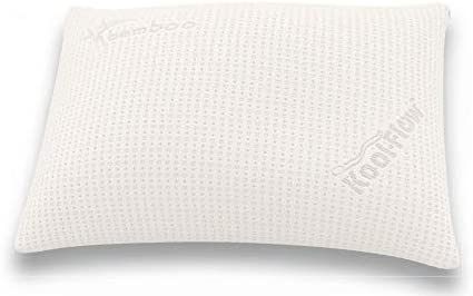 Snuggle Pedic Ultra Luxury Hypoallergenic Gel Infused Combination product image