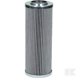 3B Filters H9608MCVL Replacement Filter by Mission Filter
