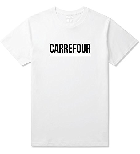 kings-of-ny-city-of-carrefour-simple-underline-mens-t-shirt-small-white