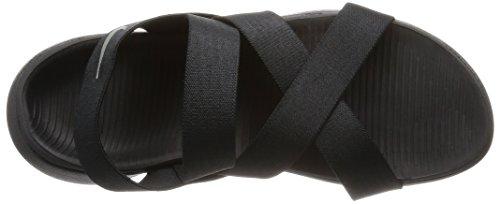Sport Nike Sandal One W Femme Sandales Roshe ppxgAX