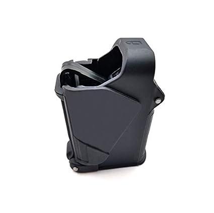 Amazon.com: Magload - Cargador universal para pistola (0.354 ...