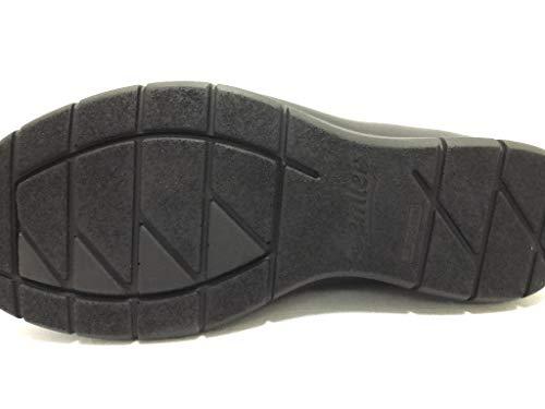 pour Femme Femme Vert Baskets Semler Vert Semler Baskets Semler pour vBw0q850