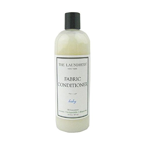 the laundress fabric conditioner - 5