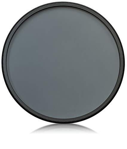 Hot Kit Swap - Marumi CPL Filter for 100mm Magnetic Filter Holder Kit H&Y 100
