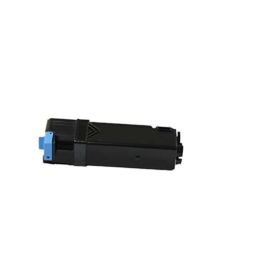 Cyan Premium Toner Cartridge for Dell 1320 1320C Page Yield. 2.0K