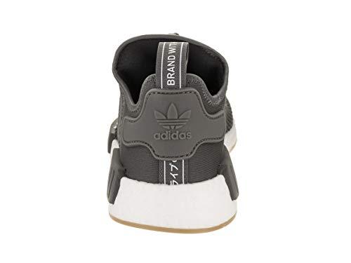 R1 Uomo Adidasb42199 black Nmd Da Grey ax5fC1qw5
