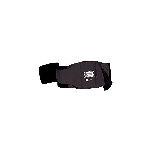 - BACKTHING SUPPORT BLACK M 30-35