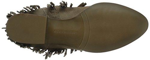 The #1 Plantar Fasciitis Shoes | Heel Pain Relief = Happy Feet
