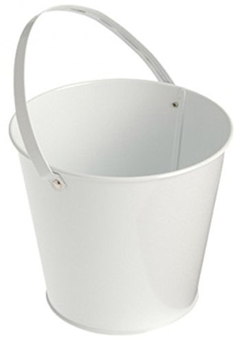 - U.S. Toy Color Bucket/White