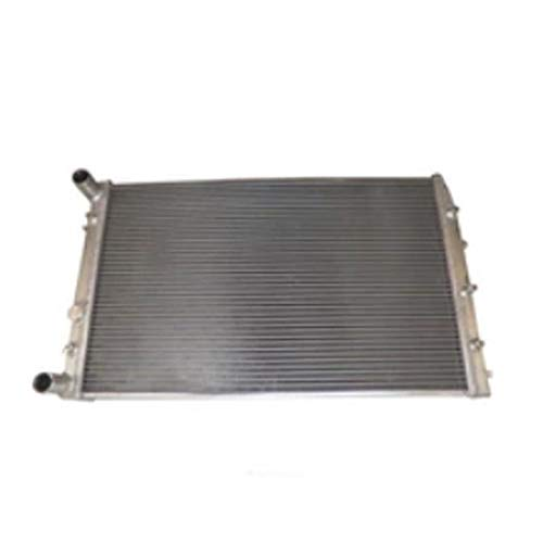 HIERTURB Hydraulic Oil Cooler for Sumitomo Excavator SH120-3