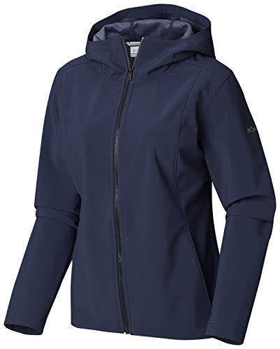 women columbia insulated jacket - 8