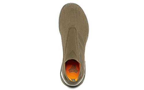 Men 18 Us Adidas Orange Tango Bright 5 Size Trace Olive Predator Tr 10 Cwdaqp