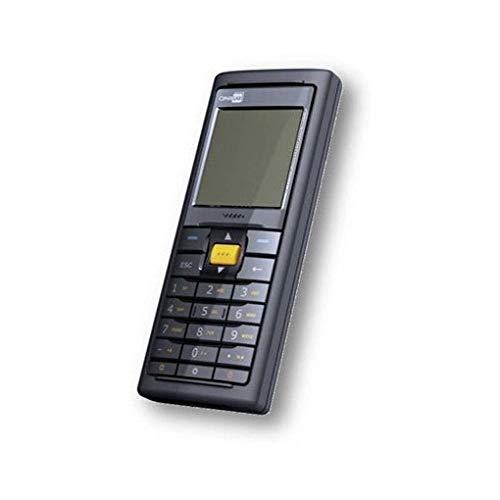 Cipherlab+8231%2C+WLAN%2FBluetooth%2C+2D+8MB+SRAM%2C+USB%2C+Power+AC