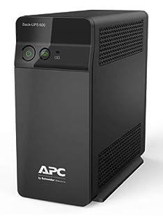 ADVANCED CARD ACR X193W+ DRIVERS PC