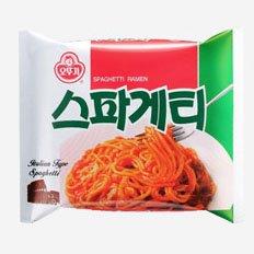 korean-noodle-ottogi-spaghetti-ramen-