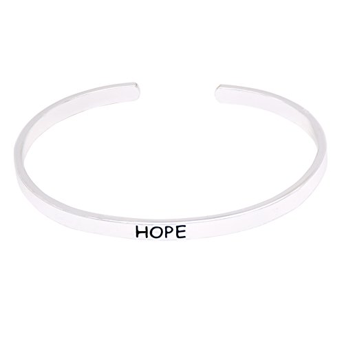 RIYA Bracelet Encouragement Motivational Inspiration product image