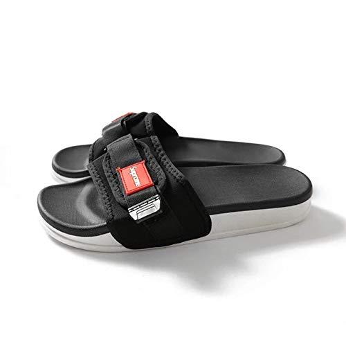 Slide Flip Flopbeach Ware Slippers