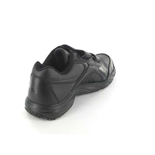 Reebok WORK ' N CUSHION KC negro negro - negro