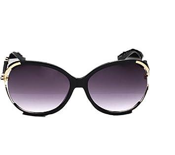 GCR Sonnenbrille Schatten Polarisierende Brille Fashion Sonnenbrille Metall Frosch Spiegel , 1